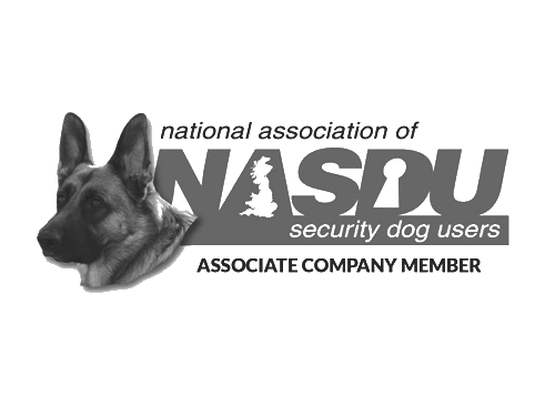 NASDU Website