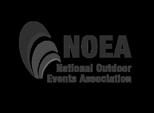 NOEA Website