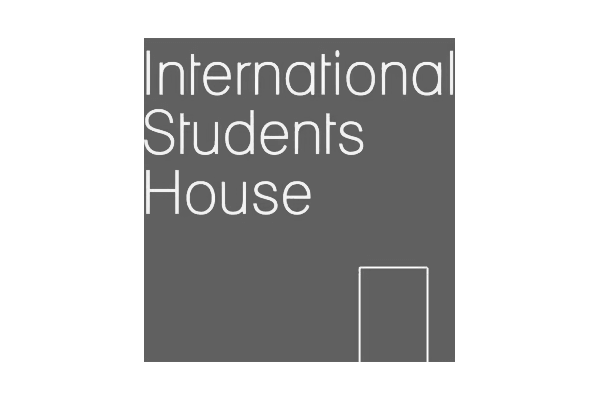 International Student's House