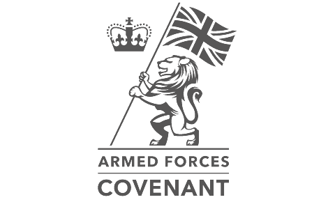 Armed Forces Covenant Website